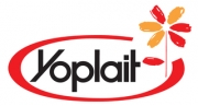 Yoplait - Centre R&D