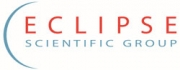 Eclipse Scientific Group