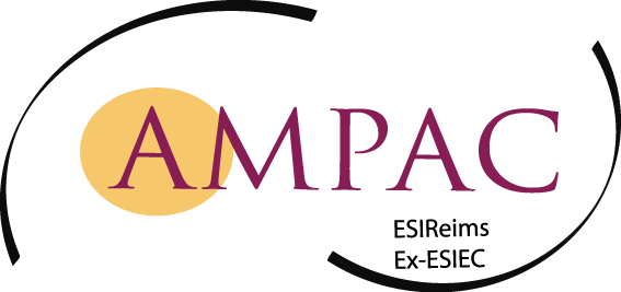 (c) Ampac.fr